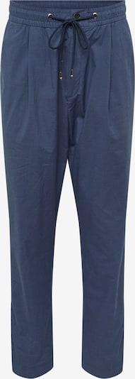 TOMMY HILFIGER Hose in blau, Produktansicht