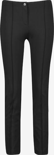 GERRY WEBER Hose 'Roxane' in schwarz, Produktansicht