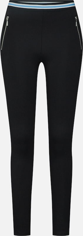 Tom En Tailor Noir Tailor Pantalon Tom En Noir Pantalon Tom drxeWBoC