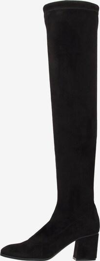 VERO MODA Stiefel 'CLARE' in schwarz, Produktansicht