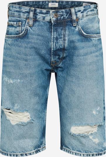 Pepe Jeans Džíny 'CALLEN' - modrá džínovina, Produkt