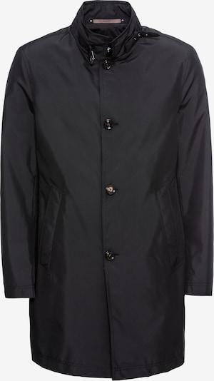 JOOP! Prechodný kabát '17 JC-52Felino 10004435' - čierna, Produkt