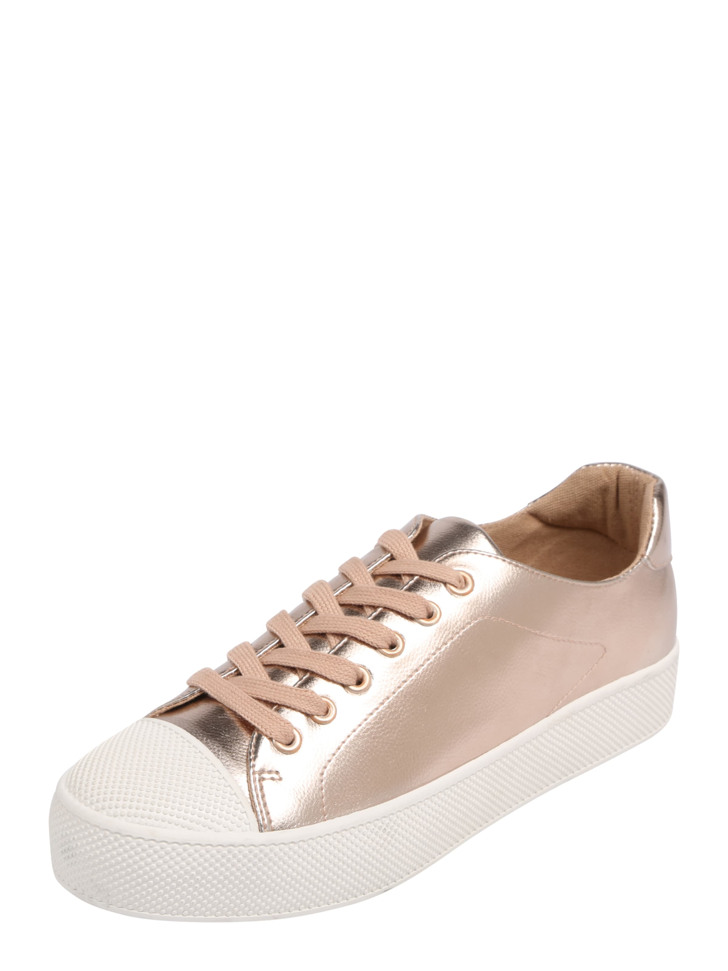 ABOUT YOU Sneaker Low  JANINA