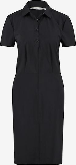 Loom&Lace Blusenkleid in Travelqualität in schwarz, Produktansicht