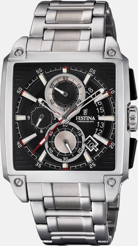 FESTINA Chronograph »F20264/3«
