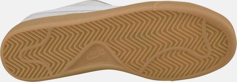 Nike ROYALE Sportswear Sneaker 'WMNS COURT ROYALE Nike SUEDE' 7fe3f4