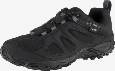 MERRELL Schuhe 'Yokota 2 Sport GTX' in schwarz, Produktansicht