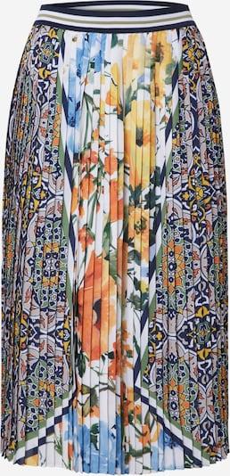 Rich & Royal Sukňa - zmiešané farby, Produkt