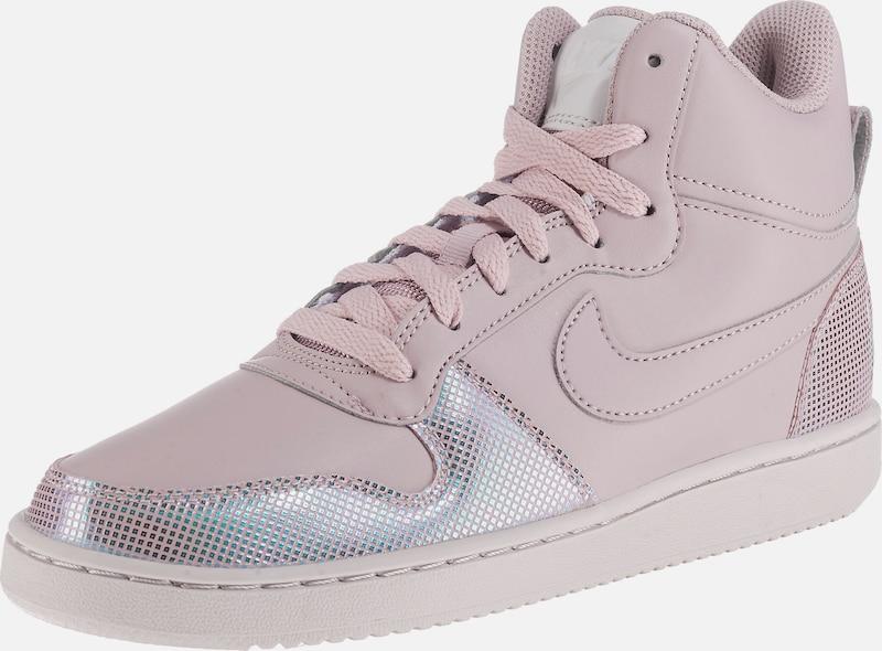 Nike Sportswear Sneakers 'Court Borough'
