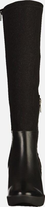 Haltbare Mode Stiefel billige Schuhe Högl | Stiefel Mode Schuhe Gut getragene Schuhe 603ac8