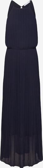 Samsoe Samsoe Suknia wieczorowa 'Myllow l' w kolorze ciemny niebieskim, Podgląd produktu