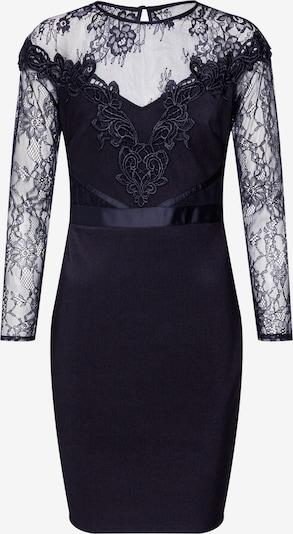 Lipsy Sukienka koktajlowa 'BLK LCE LNG SLEEVE T' w kolorze czarnym, Podgląd produktu