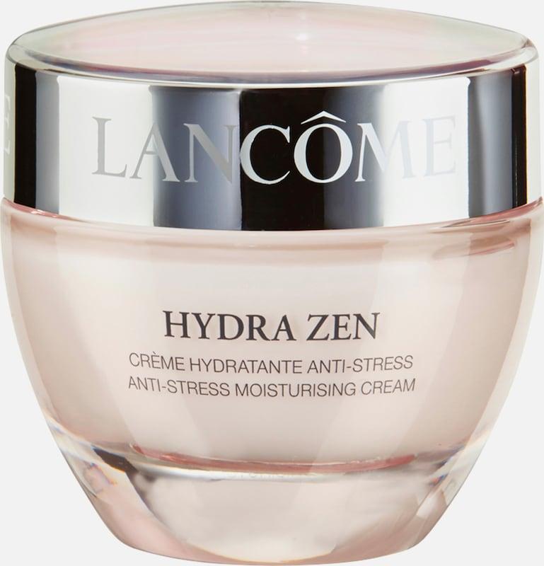Lancôme 'Hydra Zen Neurocalm Crème', Beruhigende Gesichtscreme