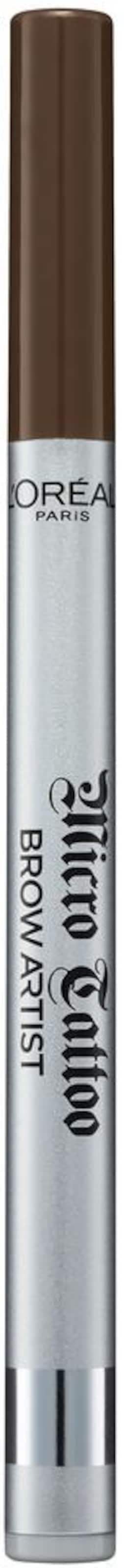 L'Oréal Paris BA MICROTATTOO 107 Günstig Kaufen Besten Verkauf Rabatt Beliebt Hohe Qualität Günstiger Preis Erhalten Zum Verkauf oJZ9tbxI6