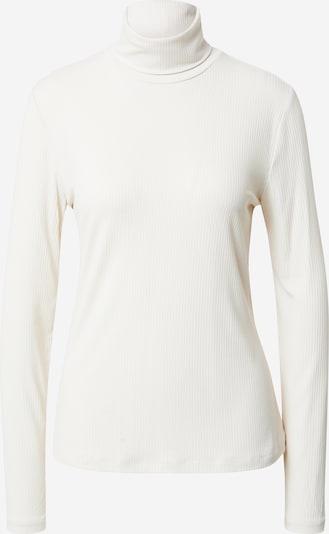 VILA Koszulka 'Solitta' w kolorze beżowym, Podgląd produktu