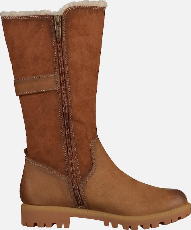 TAMARIS Stiefel billige Verschleißfeste billige Stiefel Schuhe Hohe Qualität 8faf37