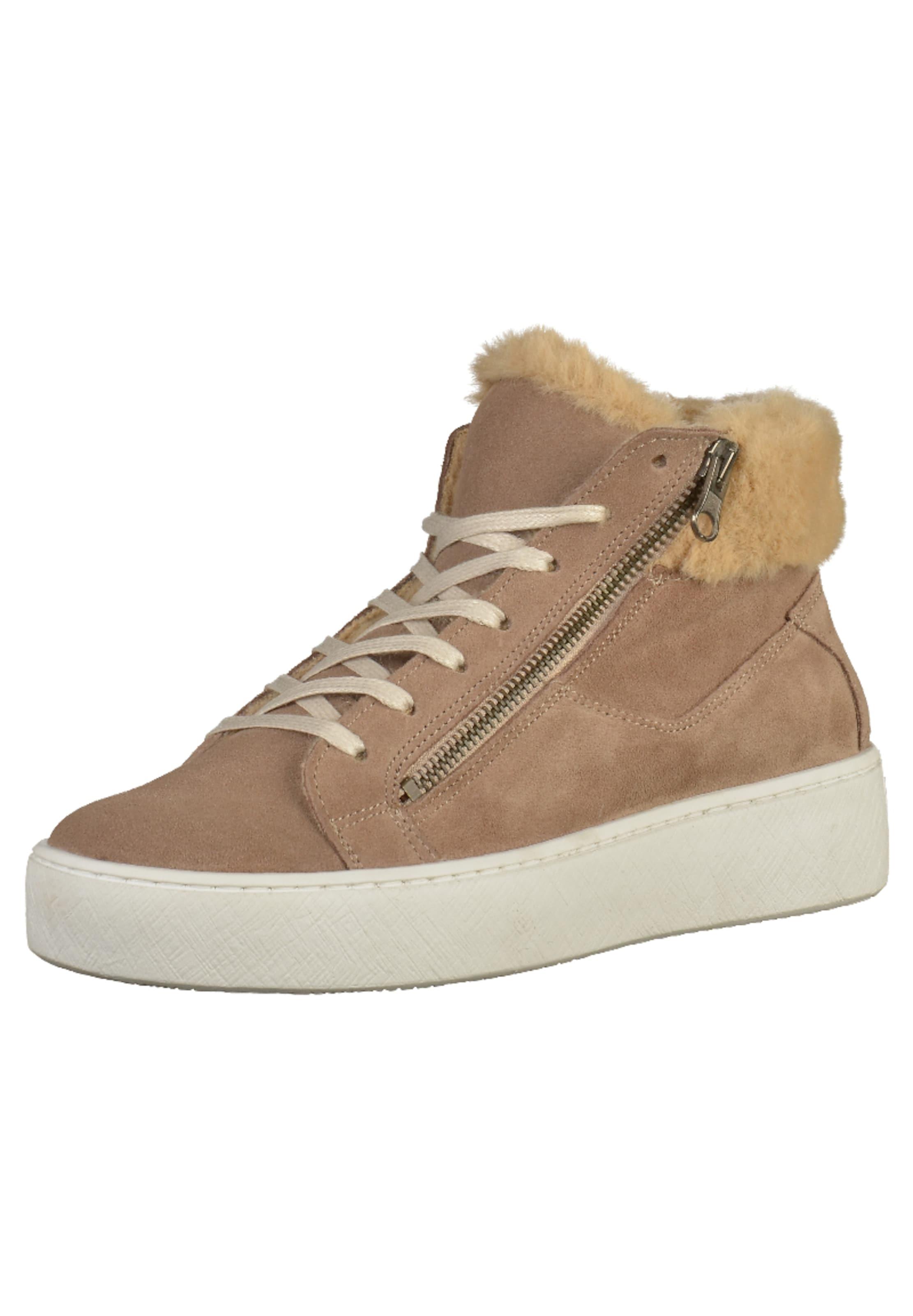 Haltbare Mode billige Schuhe SPM | Stiefelette Schuhe Gut getragene Schuhe