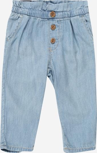 GAP Jeansy w kolorze niebieski denimm, Podgląd produktu