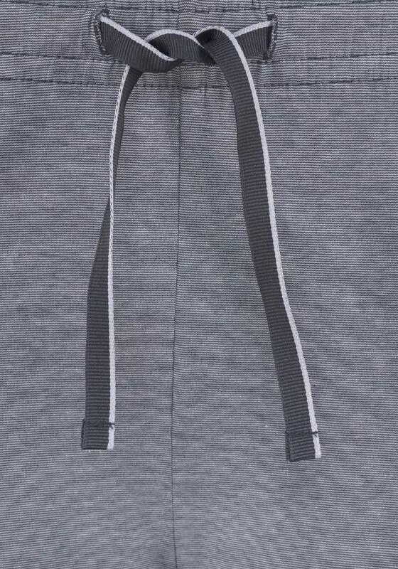 SCHIESSER Pyjama kurz Shorty