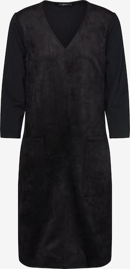 OPUS Kleid 'Wanora' in schwarz, Produktansicht