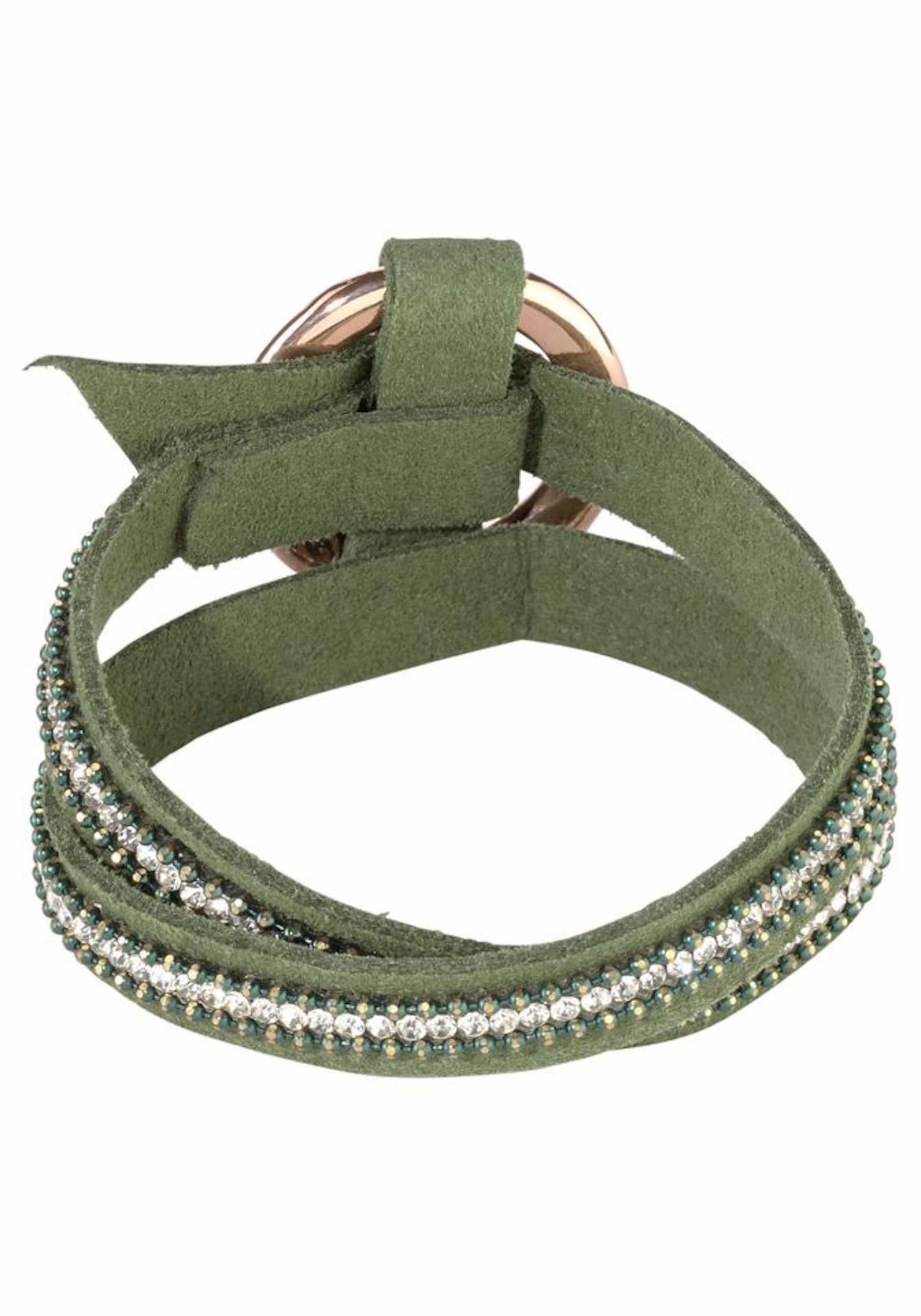 Rabatt Neueste J. Jayz Armband Outlet Online-Shop Sehr Billig Perfekt Günstiger Preis Die Besten Preise Günstiger Preis mNk2yXUt