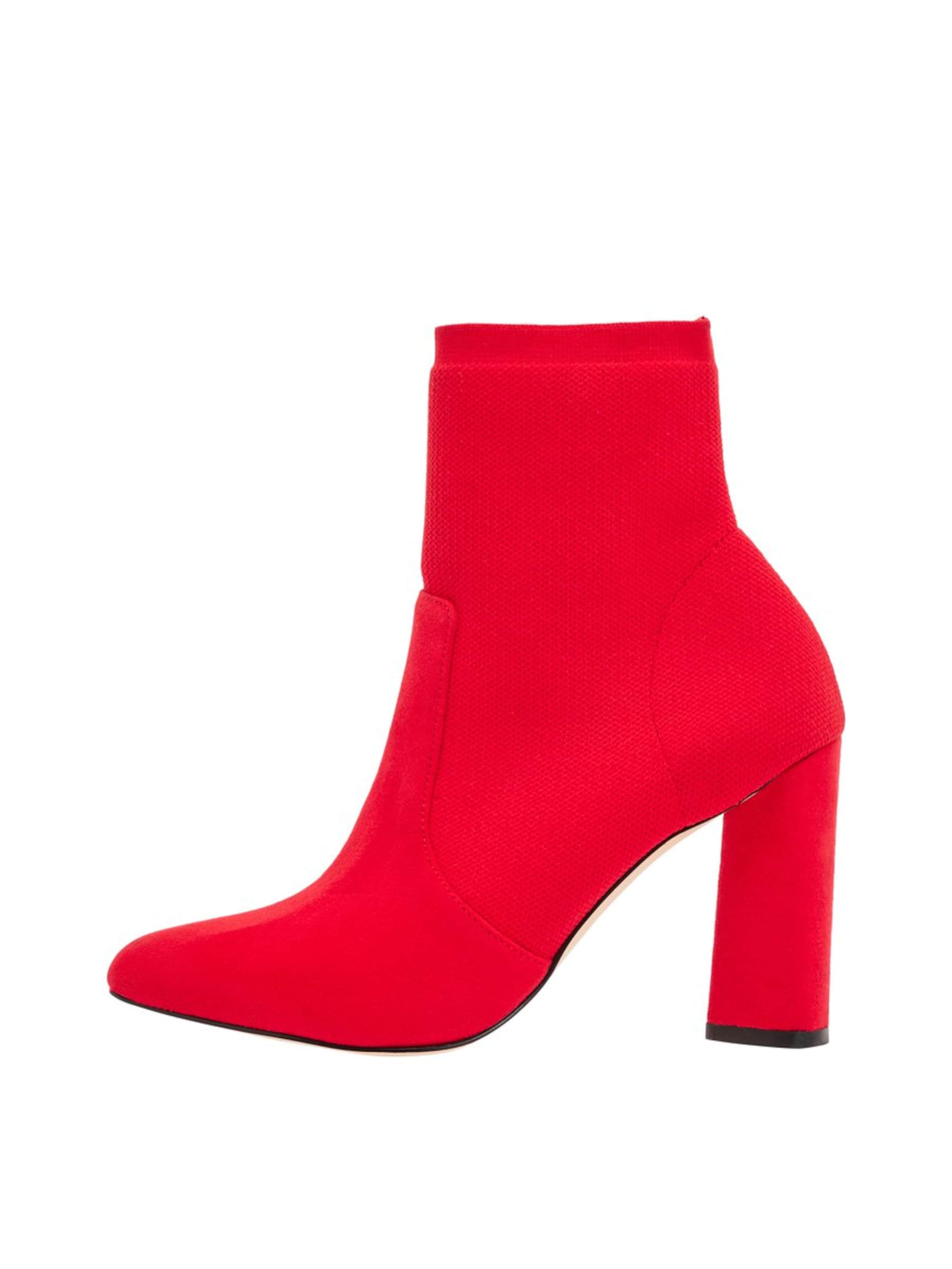 Rouge In BiancoBottes BiancoBottes BiancoBottes Rouge In orCxdBe