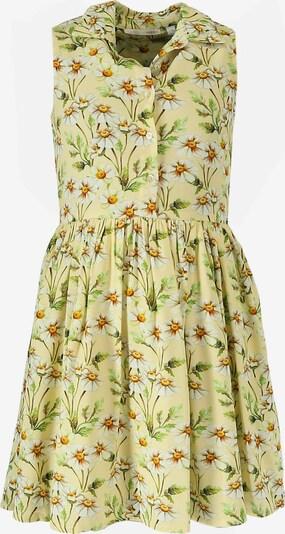 MEXX Kleid in mischfarben, Produktansicht