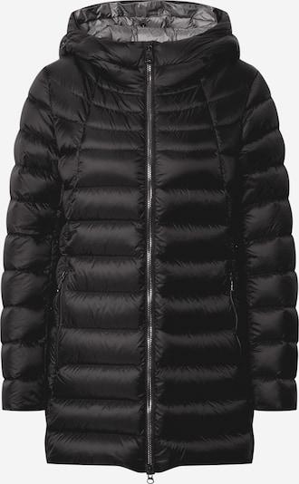Colmar Zimski plašč | črna barva, Prikaz izdelka