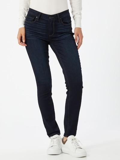 PAIGE Jeans 'Verdugo' in blue denim, Modelansicht