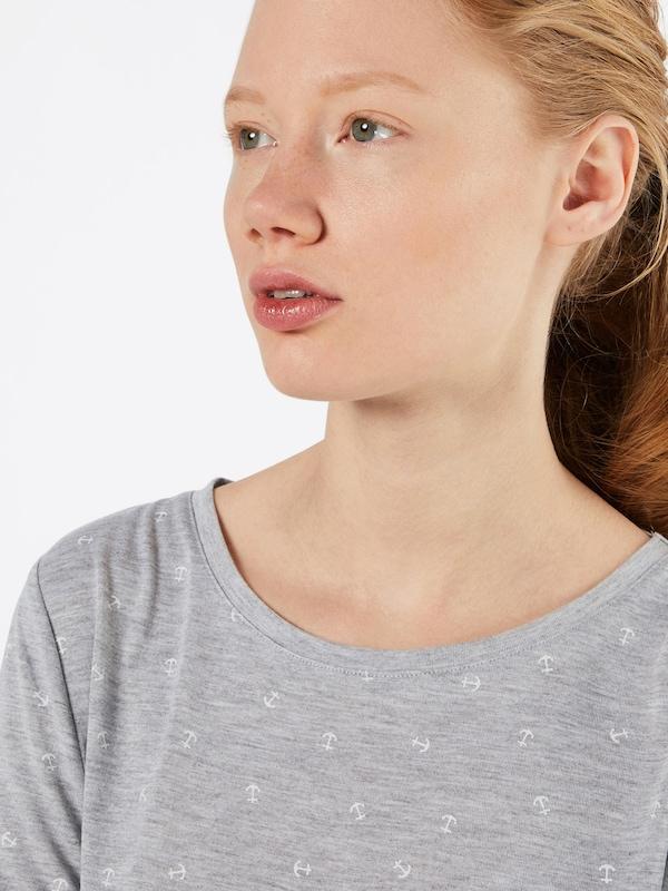 ONLY Jerseyshirt 'ISABELLA'