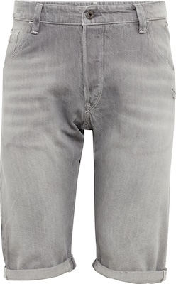 G-STAR RAW Broek 'Arc 3D'