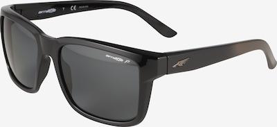 arnette Zonnebril '0AN4218' in de kleur Zwart, Productweergave