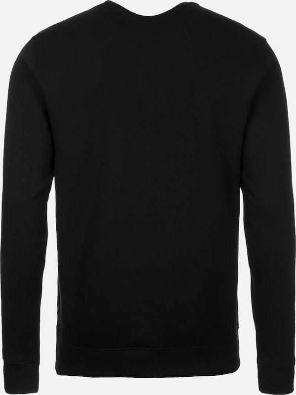 VANS Classic Crew Fleece Sweatshirt Herren