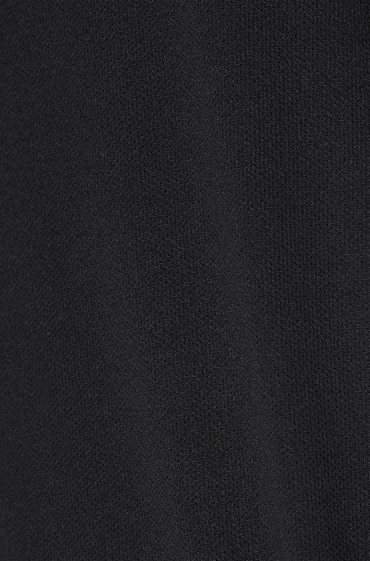 KangaROOS Funktions-T-Shirt