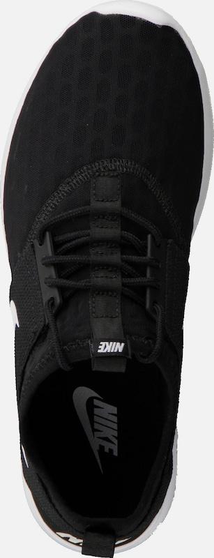 Nike Sportswear Sneaker 'Juvenate'
