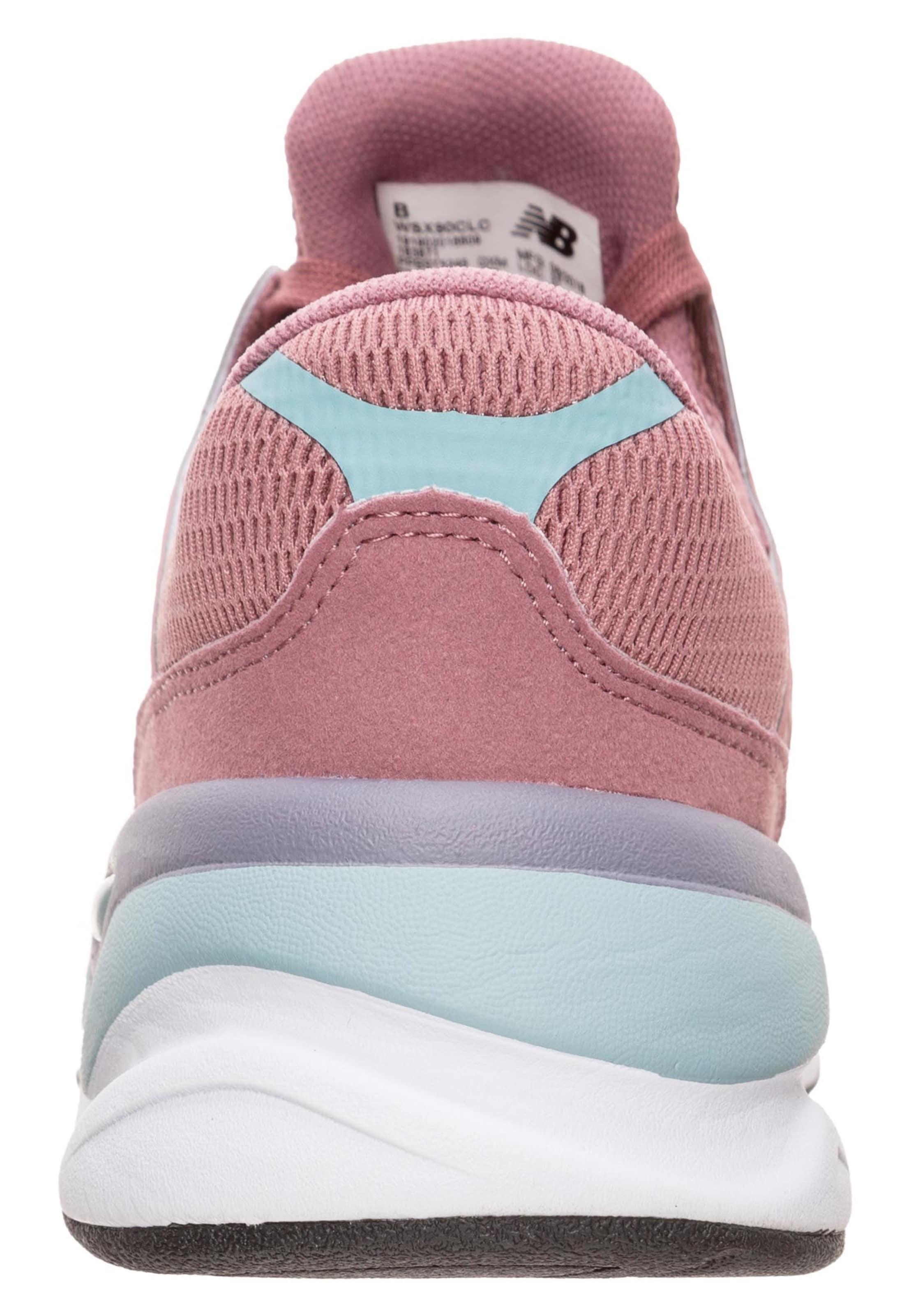 clc New Balance Sneaker 'wsx90 Pink In b' 3AL5j4R