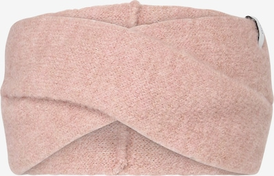 ROCKAMORA Stirnband 'EVI' in rosa, Produktansicht
