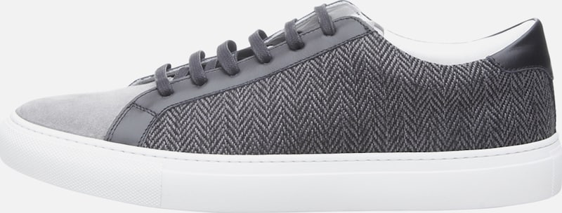 SHOEPASSION Sneaker  No. 47 MS