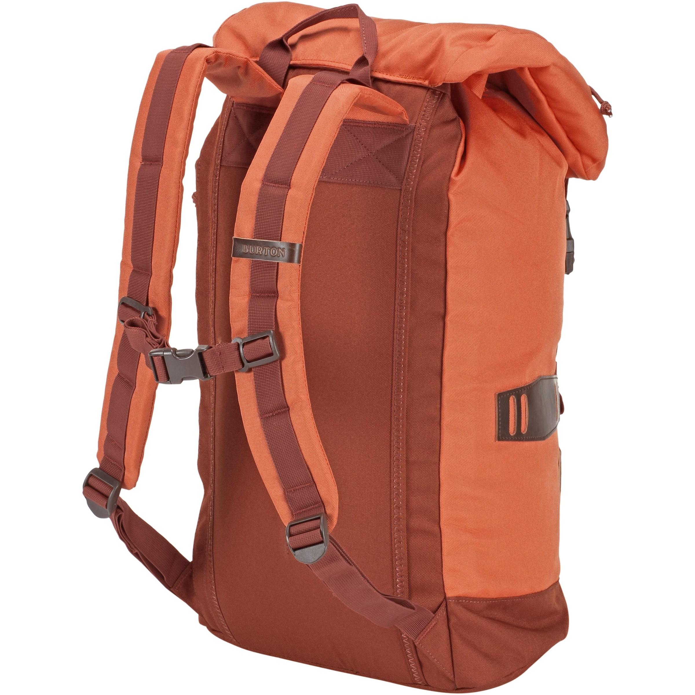 BURTON 'TINDER PACK' Daypack Rucksack Großhandelspreis Günstiger Preis li7NwvThb3