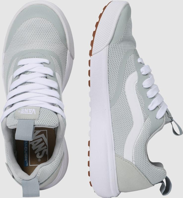 VANS Sneaker UltraRange Verschleißfeste billige Schuhe Schuhe billige d79a9f
