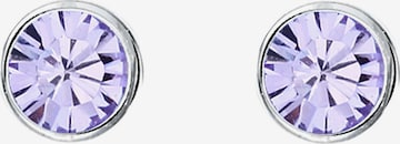 ELLI Jewelry in Purple