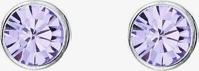 ELLI Jewelry in Light purple / Silver, Item view