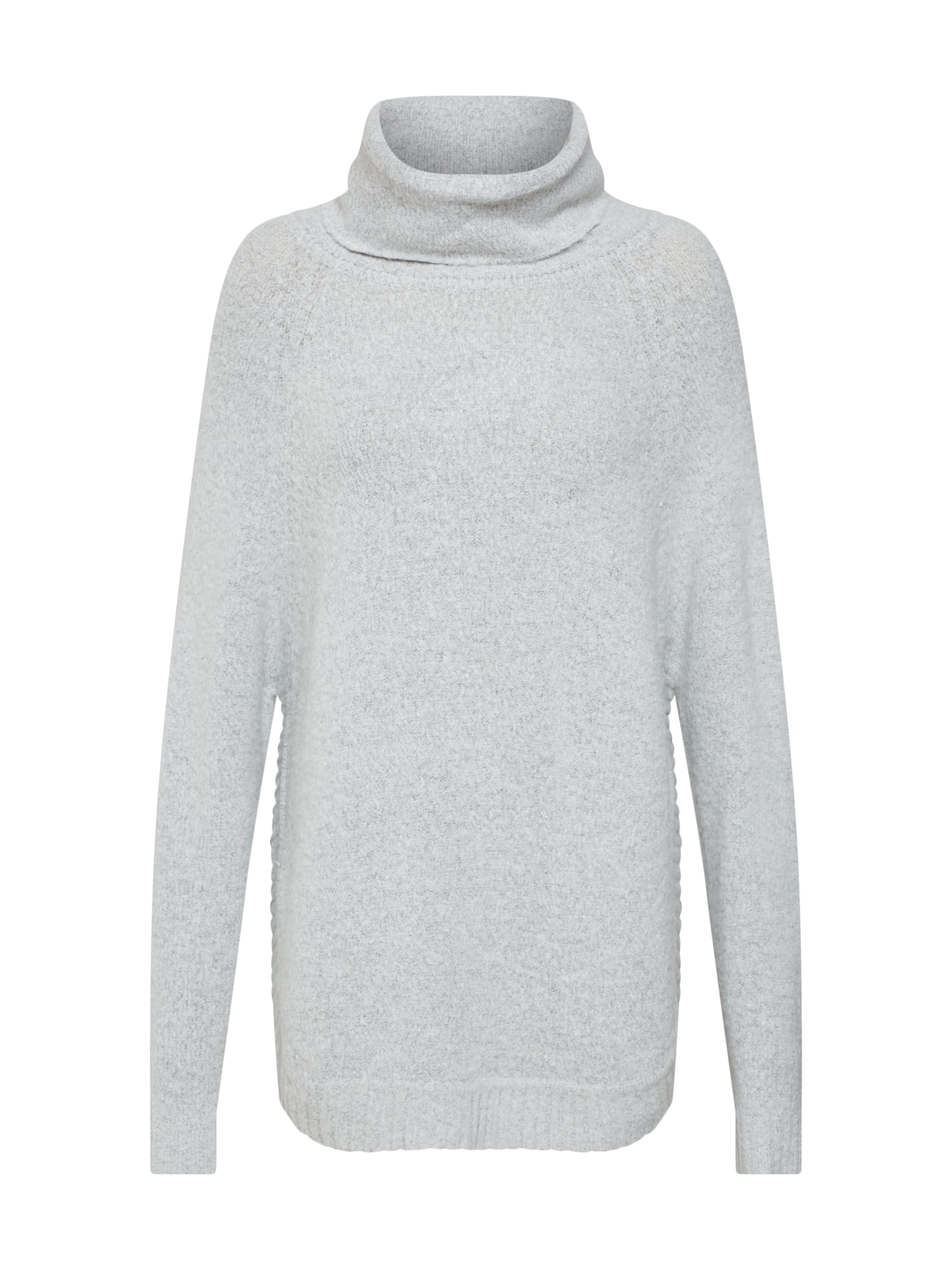 'josefina' About You Graumeliert In Pullover MGUpqzSV