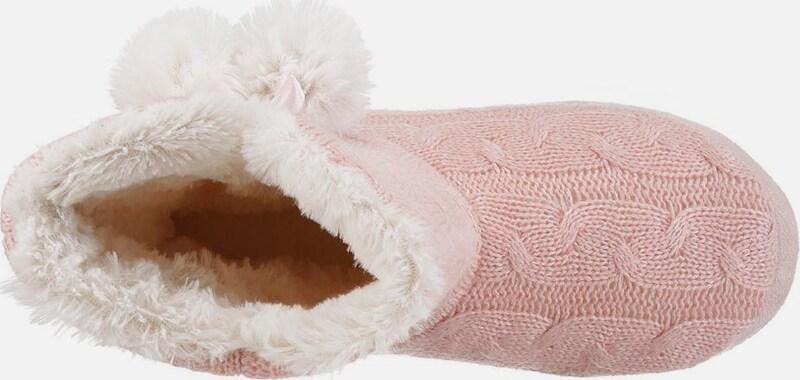 Haltbare Mode billige Schuhe Schuhe CITY WALK | Hüttenschuhe Schuhe Schuhe Gut getragene Schuhe d70860