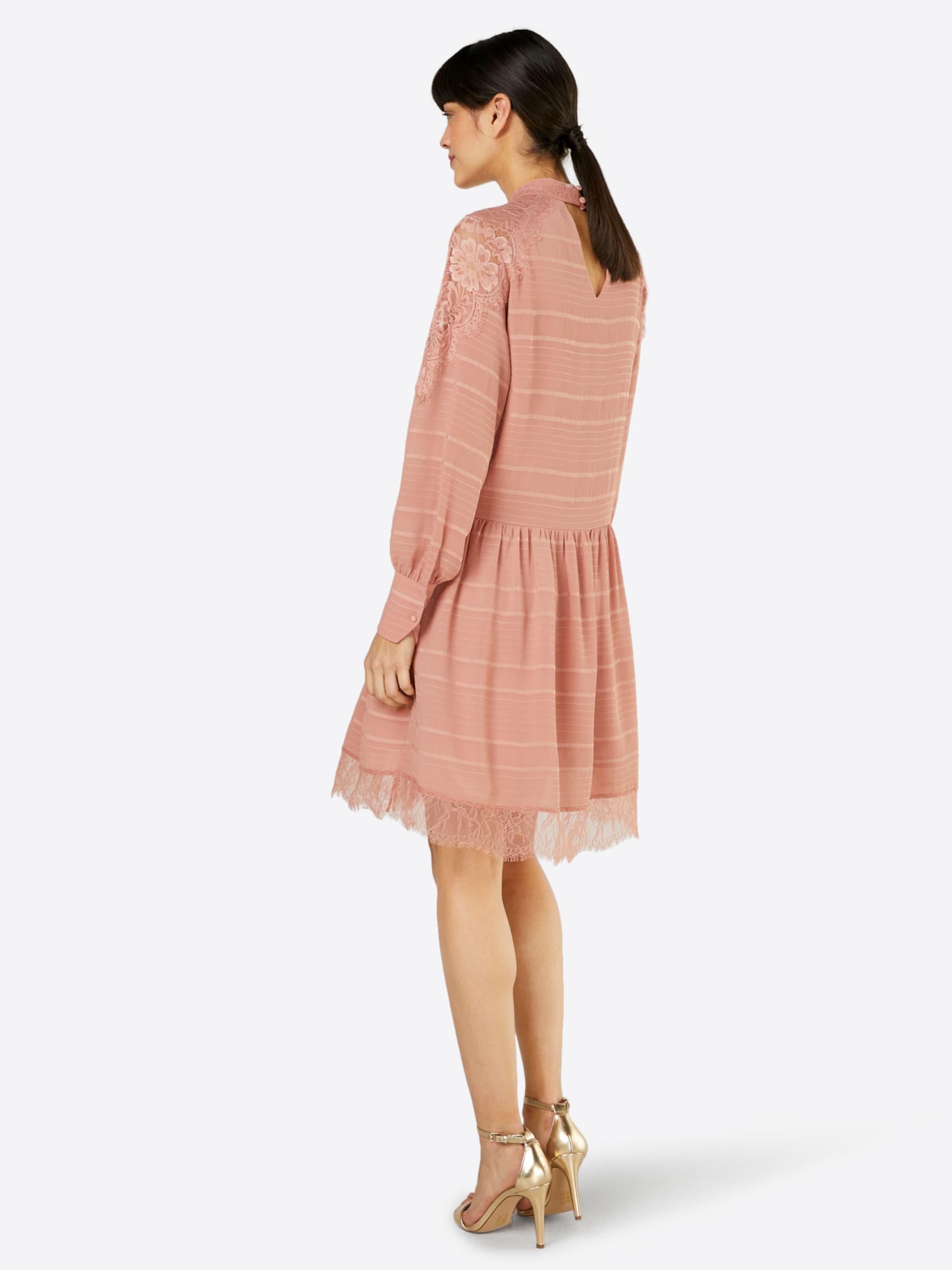 Y.A.S Kleid 'YASCAMEO' Spielraum Wählen Eine Beste URh1URIU