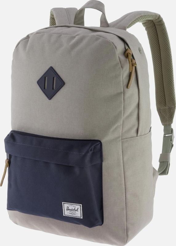 Herschel 'Heritage' Daypack