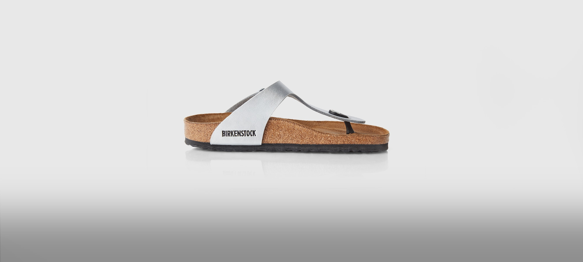 Birkenstock: Gizeh   ABOUT YOU