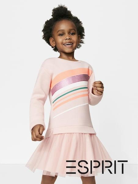 timeless design 733e8 33adf Kindermode für Mädchen online bei ABOUT YOU