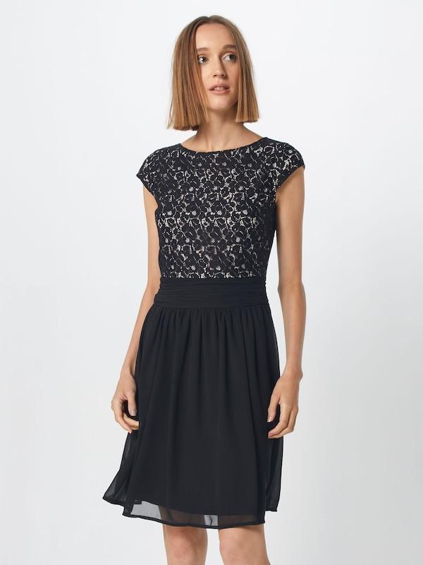 Kleid 'Darlin' in schwarz  Neue Kleidung in dieser dieser dieser Saison 415c1d