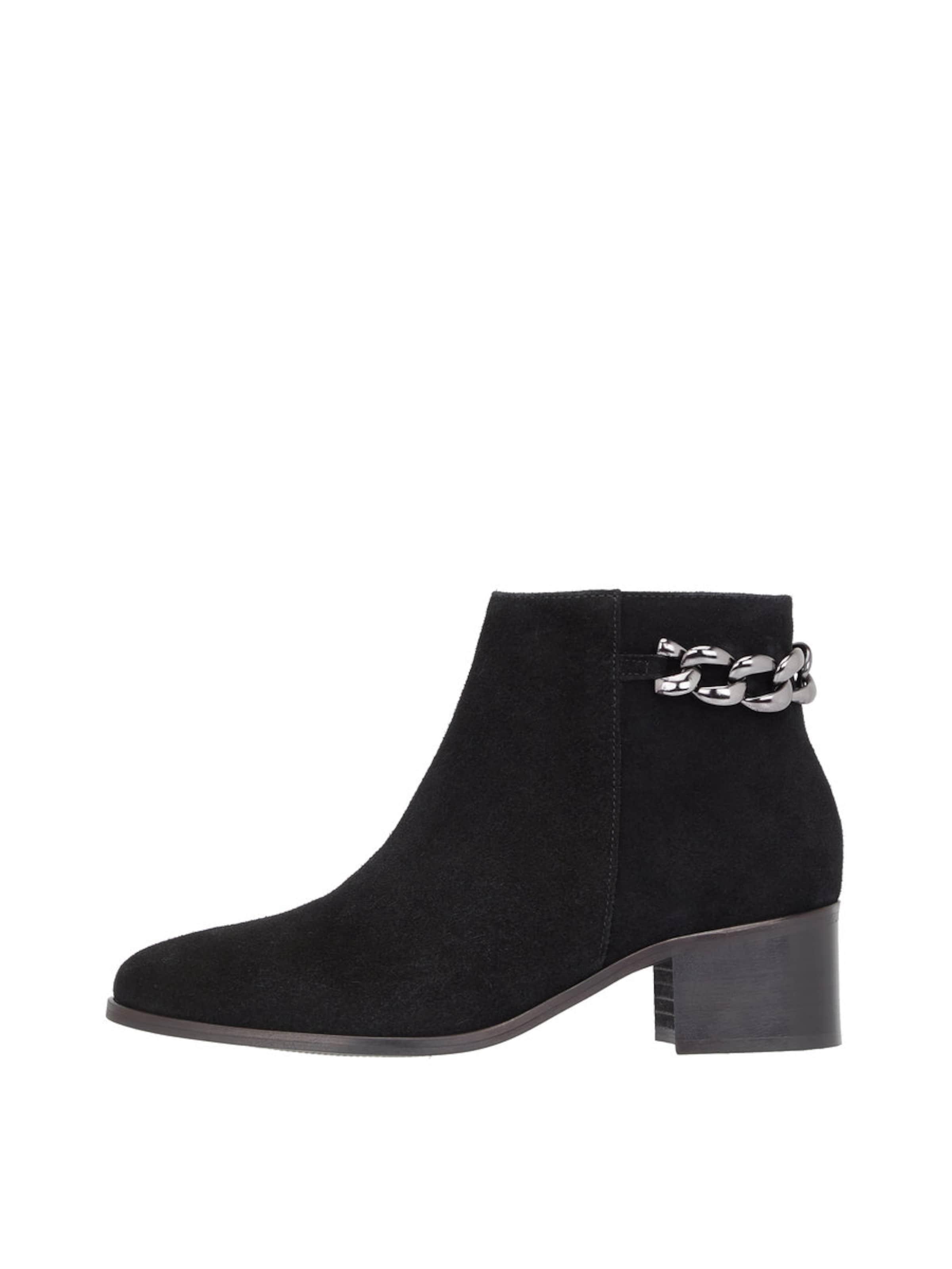 Bianco Elegante Ketten Stiefel Verschleißfeste billige Schuhe